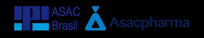Logo IPI ASAC Brasil