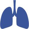 icone-asma-bronquica