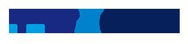 logo-ipi-nav-med